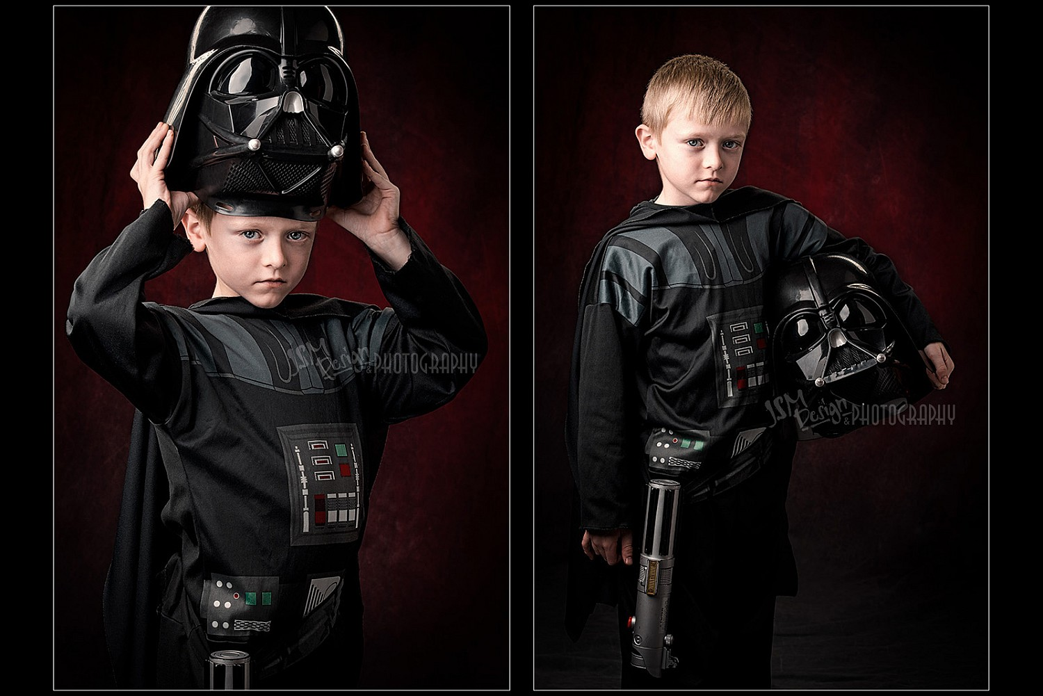 Darth2_1600x1067wm.jpg